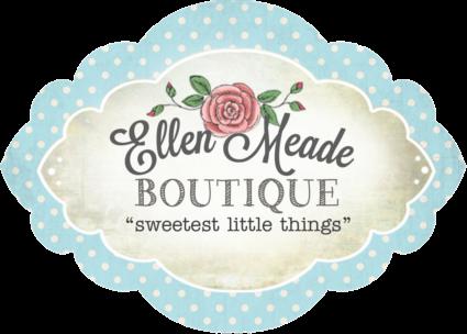 Ellen Meade Boutique