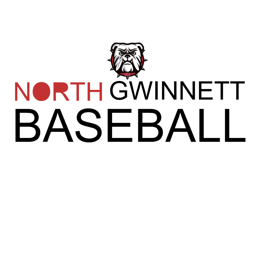 #NG05B - North Gwinnett - Bulldogs - Team - Baseball