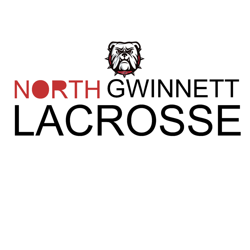 #NG05L - North Gwinnett - Bulldogs - Team - Lacrosse